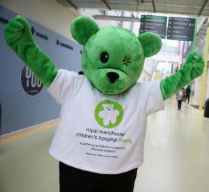 rmch-charity-bear
